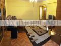 Apartament 2 camere, inchiriere, Brancoveanu, Baltita, metrou,