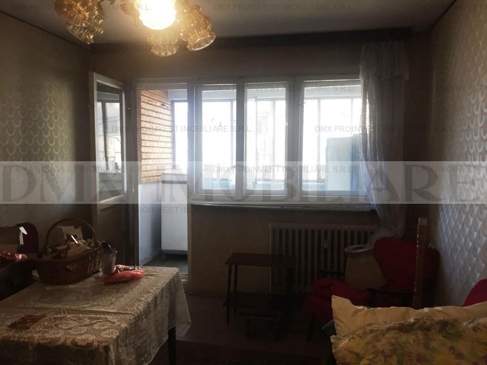 Vanzare, apartament 2 camere, Tineretului, Gheorghe Sincai,