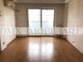 Vanzare, Apartament 4 camere, Brancoveanu, metrou, Oraselul Copiilor, Oltenitei,