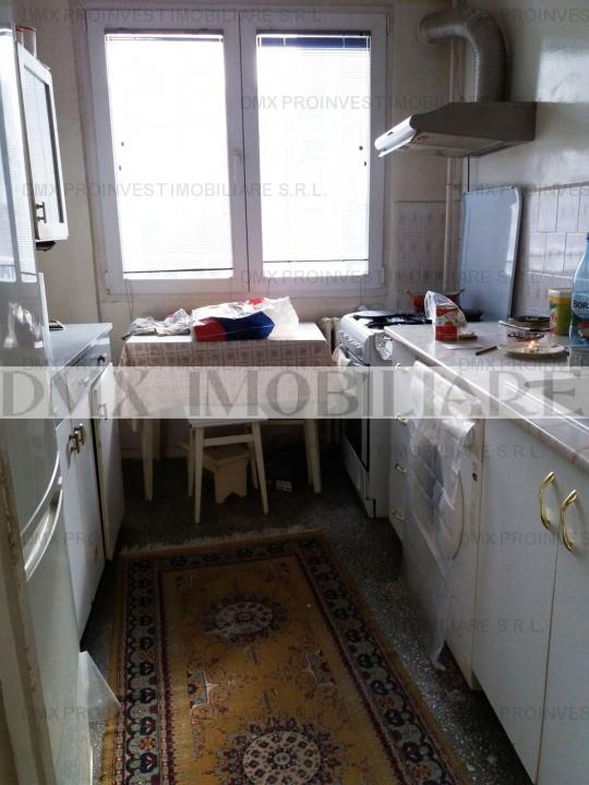 Apartament 2 camere,Dristor