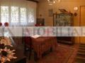 Vanzare apartament 2 camere, Alexandru Obregia, Aleea Ciceu,