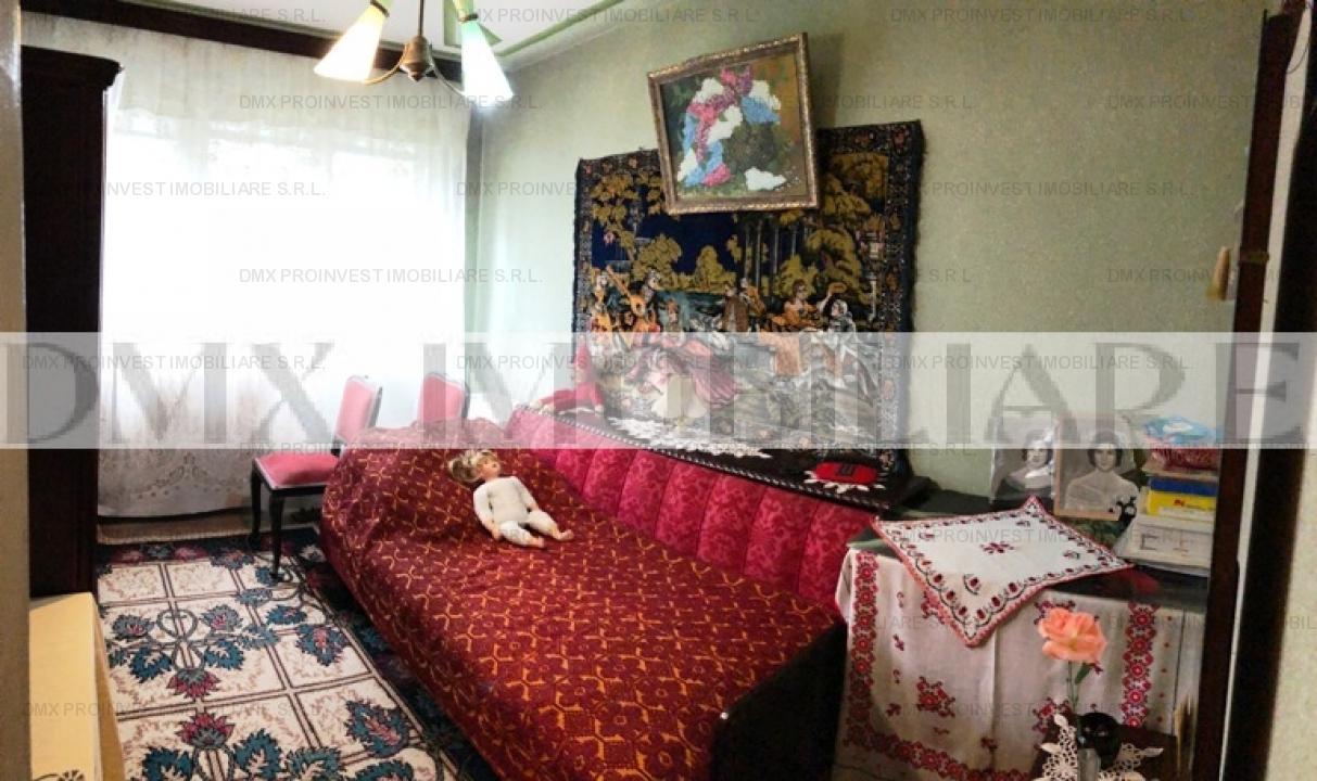 Apartament 2 camere, Alexandru Obregia, Aleea Ciceu,