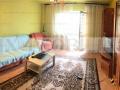 Apartament 3 camere, Brancoveanu, Imparatul Traian, decomandat, hol H,