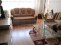 Apartament 4 camere, decomandat, Bulevardul Chisinau, Basarabia,