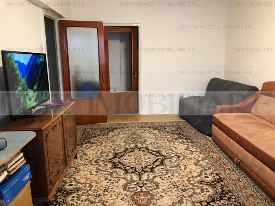Apartament 2 camere, Brancoveanu, Soseaua Oltenitei, Oraselul Copiilor,