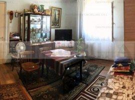 Vanzare apartament 2 camere, Salaj, Humulesti,