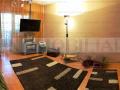 Apartament 3 camere, Oltenitei, Oraselul Copiilor, metrou Brancoveanu,