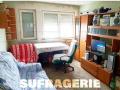 Apartament 3 camere, Alexandru Obregia, Turnu Magurele, Berceni,
