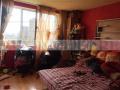 Apartament 2 camere, Alexandru Obregia, Turnu Magurele, Emil Racovita,