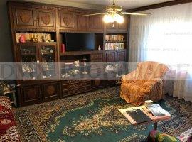 Vanzare apartament 3 camere, Brancoveanu, Imparatul Traian, Oraselul Copiilor,
