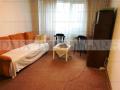 Vanzare apartament 2 camere, Secuilor, Piata Sudului,