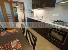 Apartament 2 camere, Brancoveanu, Oraselul Copiilor, metrou,