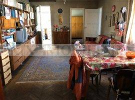 Apartament 4 camere, Ultracentral, Sala Palatului, Ion Campineanu,