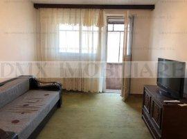 Brancoveanu, Berceni, apartament 3 camere, decomandat,