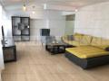 Inchiriez, apartament 3 camere, Calea Vitan, Mall Vitan,