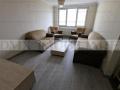 Apartament 3 camere, Iancului, Mihai Bravu, renovat, vedere panoramica,