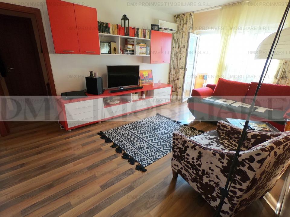 Apartament 2 camere, Oltenitei, Piata Sudului,