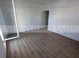 Bloc nou, 2019, apartament 3 camere, Berceni, Luica,
