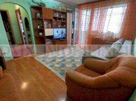 Vanzare apartament 2 camere, Brancoveanu, Secuilor,