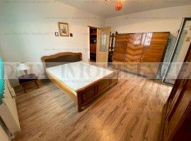 Apartament 2 camere, Metalurgiei, Berceni,