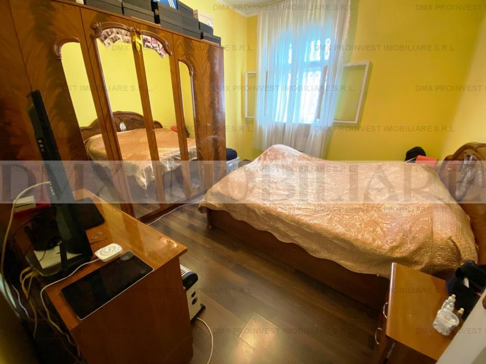 Vanzare casa/vila, Brancoveanu, Prasilei,