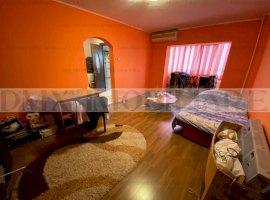 Vanzare apartament 2 camere, Oltenitei, Aparatorii Patriei,