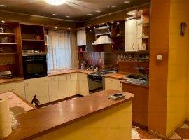Vanzare apartament 4 camere, Brancoveanu, Oraselul Copiilor, metrou