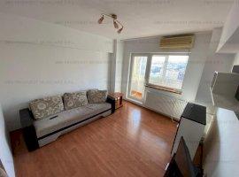 Inchiriere apartament 2 camere, Brancoveanu, Oraselul Copiilor, metrou,