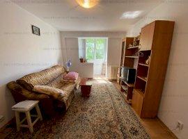Apartament 3 camere, Drumul Taberei, Timisoara, Lunca Cernei