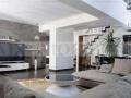 Vanzare apartament 3 camere tip Triplex zona Dristor -Vitan