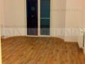 Inchiriere apartament 3 camere Calea Victoriei