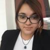 Diana Grecu - Dezvoltator imobiliar