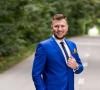 Marius Scaeteanu - Dezvoltator imobiliar