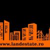Land Imobiliare agent imobiliar