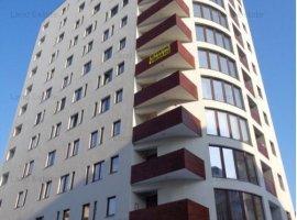 Nerva Traian-Mall Vitan-Unirii apartament 3 camere