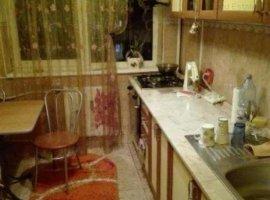 Inchiriez apartament cu 2 camere in Militari, zona Apusului