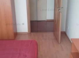2 camere Baba Novac