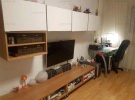 Apartament 2 camere Piata Alba Iulia