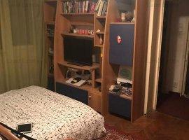 2 camere Giulesti - Constructorilor