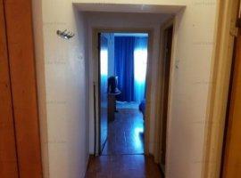 Apartament 4 camere Iuliu Maniu