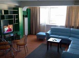 Apartament 3 Camere Kogalniceanu Cismigiu Splai