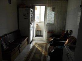 Apartament 4 Camere Crangasi Metrou 2 Bai