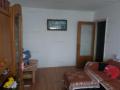 3 camere Crangasi
