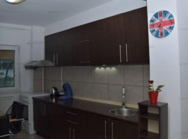 Apartament 4 Camere Rahova Sebastian