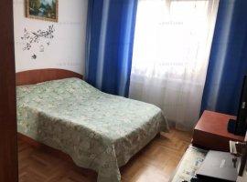 Apartament cu 2 camere zona Dumbrava Noua