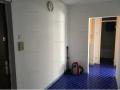 Apartament cu 2 camere in zona RAHOVA