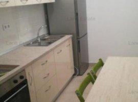 Apartament cu 2 camere in zona PLAZA MALL
