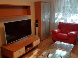 3 camere Titulescu