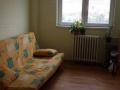 3 camere Turda - Ion Mihalache