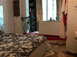 Apartament cu 3 camere in zona Doamna Ghica